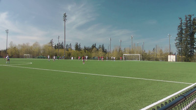 20150419 PacNW G97 Maroon vs SSC Shadow G97 A 2nd Half-06
