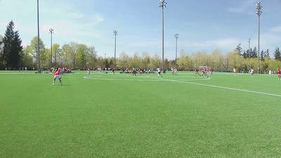 20150419 PacNW G97 Maroon vs SSC Shadow G97 A 1st Half-00