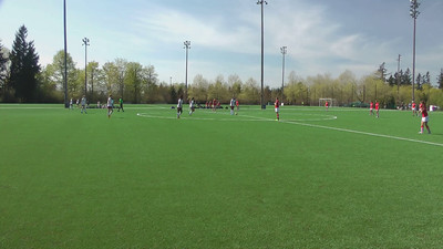 20150419 PacNW G97 Maroon vs SSC Shadow G97 A 2nd Half-04
