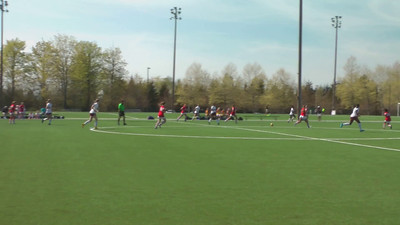 20150419 PacNW G97 Maroon vs SSC Shadow G97 A 2nd Half-05
