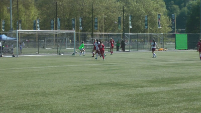 20150503 PacNW G97 Maroon vs EFC G97 Red 2nd Half-06