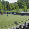 20150510 PacNW G97 Maroon vs SU G97 Copa Washington State Cup Semi 2nd Half-08