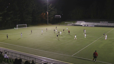 20150313 PacNW G99 Maroon vs Seattle United 2nd Half-03