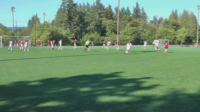 20150613 Womens Soccer PacNW U23 vs Colorado Pride Reserves 1st Half-01