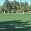 20150613 Womens Soccer PacNW U23 vs Colorado Pride Reserves 1st Half-01