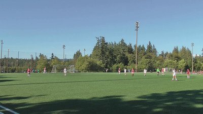 20150613 Womens Soccer PacNW U23 vs Colorado Pride Reserves 1st Half-04