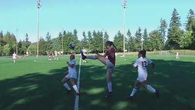 20150613 Womens Soccer PacNW U23 vs Colorado Pride Reserves 2nd Half-06