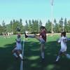 20150613 Womens Soccer PacNW U23 vs Colorado Pride Reserves 2nd Half-06