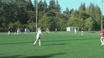 20150613 Womens Soccer PacNW U23 vs Colorado Pride Reserves 2nd Half-07