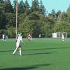 20150613 Womens Soccer PacNW U23 vs Colorado Pride Reserves 2nd Half-07