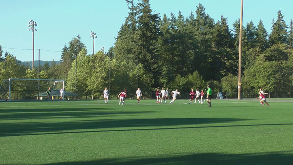 20150613 Womens Soccer PacNW U23 vs Colorado Pride Reserves 2nd Half-09