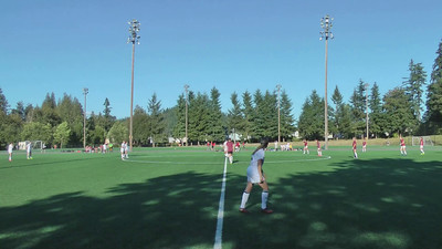 20150613 Womens Soccer PacNW U23 vs Colorado Pride Reserves 2nd Half-05