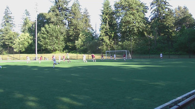 20150613 Womens Soccer PacNW U23 vs Colorado Pride Reserves 2nd Half-08