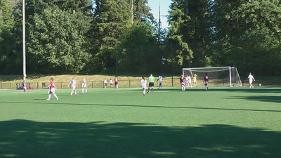 20150613 Womens Soccer PacNW U23 vs Colorado Pride Reserves 1st Half-02