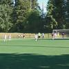 20150613 Womens Soccer PacNW U23 vs Colorado Pride Reserves 1st Half-02