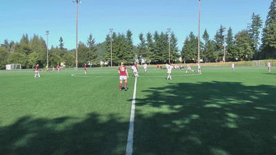 20150613 Womens Soccer PacNW U23 vs Colorado Pride Reserves 1st Half-00