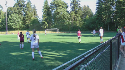 20150613 Womens Soccer PacNW U23 vs Colorado Pride Reserves 1st Half-03