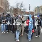 Pastor Harding Smith for CNN Hero 2016
