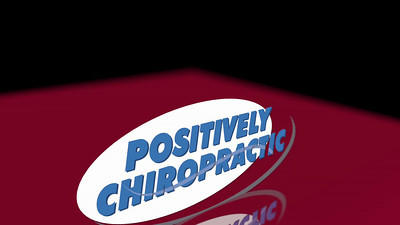 Positively Chiropractic