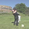 Grand Geneva Wedding Promo