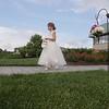 The Ridge Wedding Promo