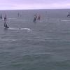 04 06 2020 - Start of Vendée Arctique Race