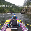 2015 Selway - Wapoots & Ladle