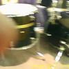 Robot Orchestra