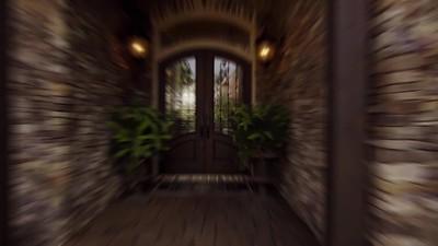 7803 Scrapeshin Trail Walkthrough Video-Unbranded