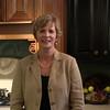 Sarah Reep Kitchen Design Tips
