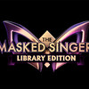 The Masked Singer - Library Edition 2020