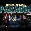 Rock 'N' Roll  Paradise Short Promo