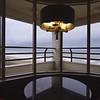 Suite Nouvel Hotel Seaview