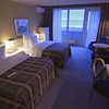Rooms Historic Grand Hotel