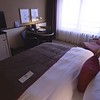 Rooms Nouvel Hotel zeezijde