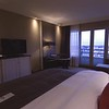 Rooms Nouvel Hotel Landview