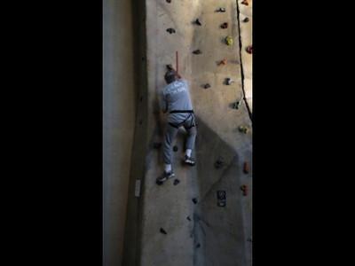 Jim_Climbing_Wall