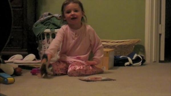 Summer 2008 Videos