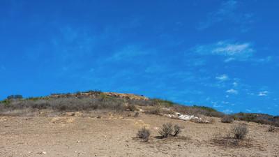 Hillside V Hyper Lapse