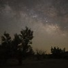 Time Lapse in Joshua Tree