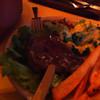 Big Sur California Cafe 4