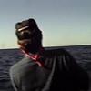 Oct 22 Deep Sea Fishing