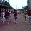 Hilltop Softball