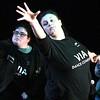 Via Dance Company - Stage Performance 'Reflection'