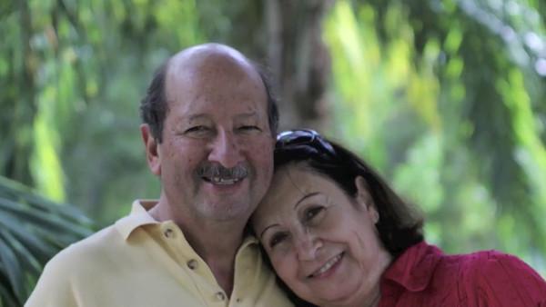 2011 - Cancun - Chucks