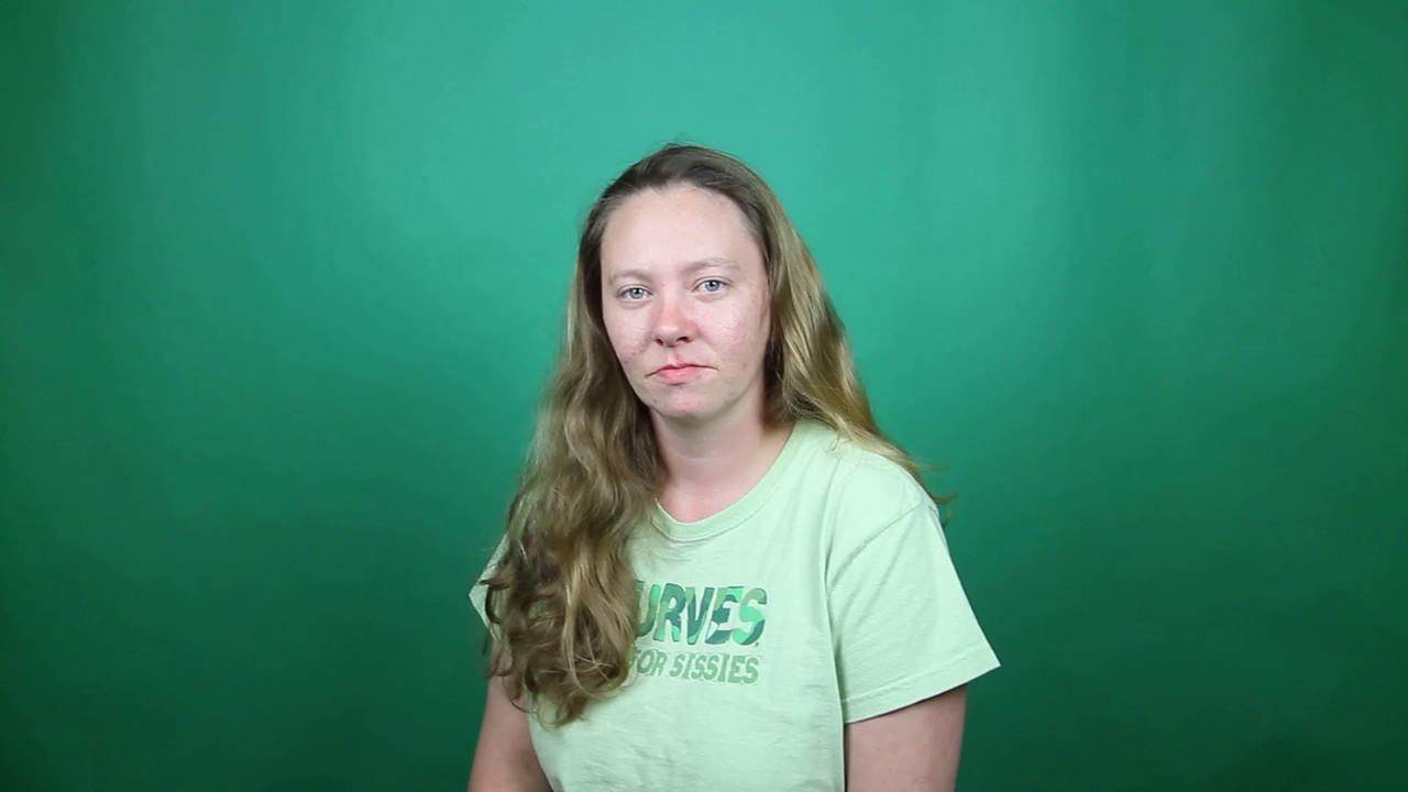Jessica Corley - Deridder, La