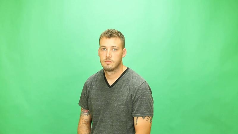 Ryan Arnold - Sulphur, La