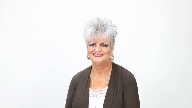 Suzanne DeRamus - Lake Chaeles