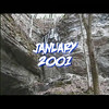Espey Caves, Agony Crawl! This was shot back in 2000 before HD! This is Part 1