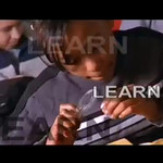 Discovery Education Channel spotlight on Feel the Music!